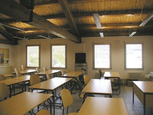 aula D1