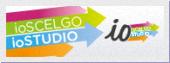 scelgo_studio_orientamento