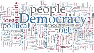 democracy-word-cloud-57a2cf