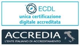 logo-ecdl-accredia-unica-certificazione-digitale-accreditata